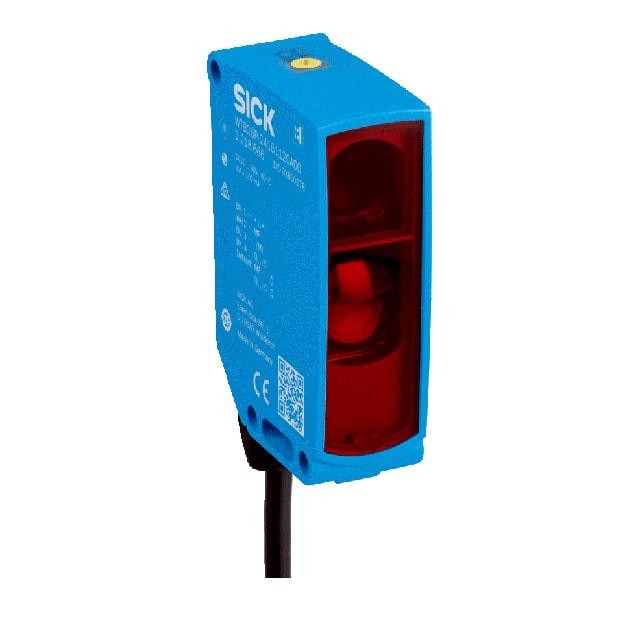 WTB26I-34161120A00_光学感测器