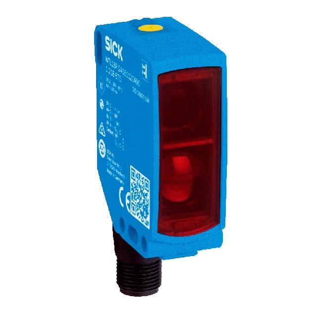 WTS16P-24161120A00_光学感测器