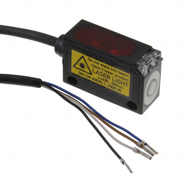 LD32CNP10NPT_光学感测器