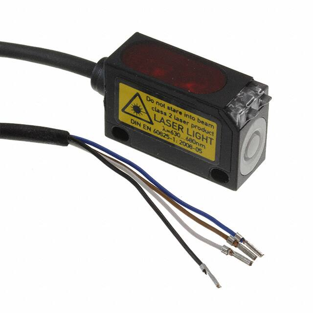 LD32CNP10PPT_光学感测器