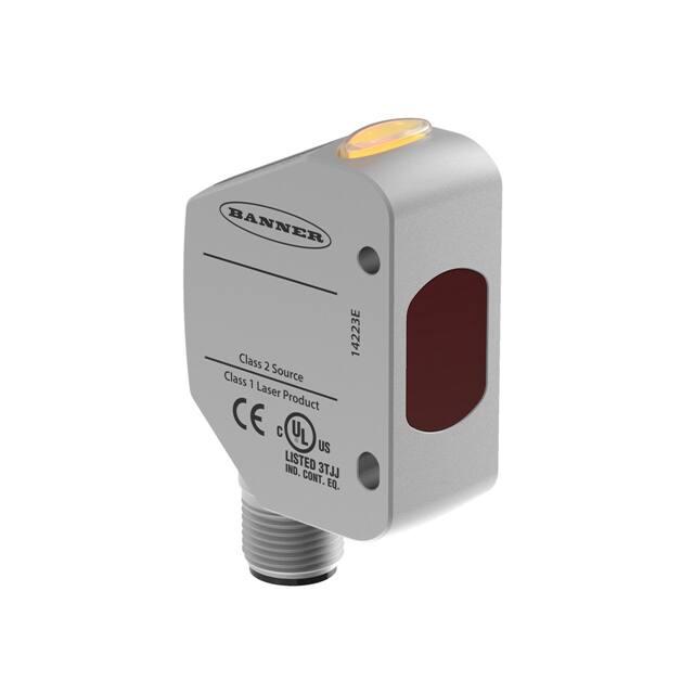 Q4XFILAF310-Q8_光学感测器