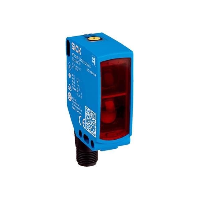 WTL16P-2416112BA00_光学感测器