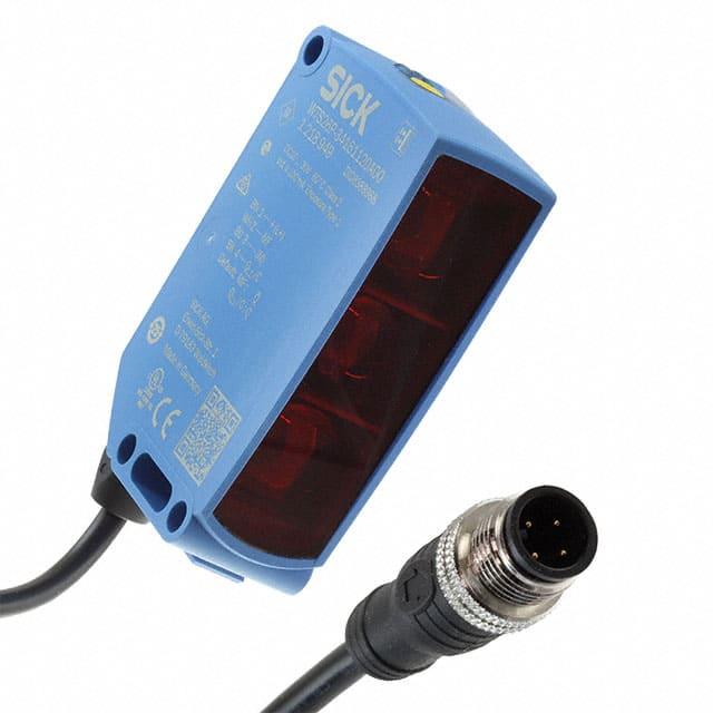 WTS26P-1H161120A00_光学感测器