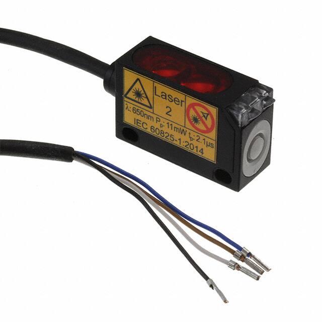 LD32CND15PPT_光学感测器