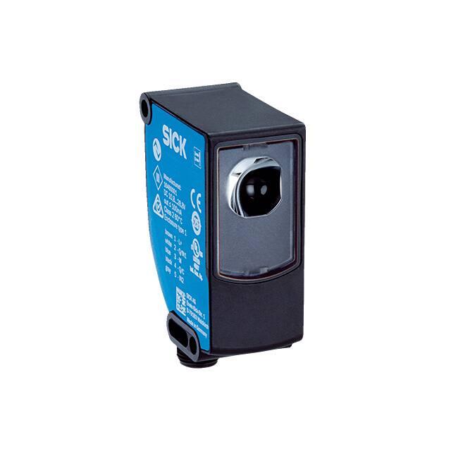 KTS-WB9114115AZZZZ_光学感测器