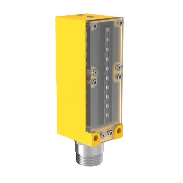 LS10R_光学感测器