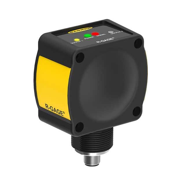 QT50R-US-AFHQ_光学感测器