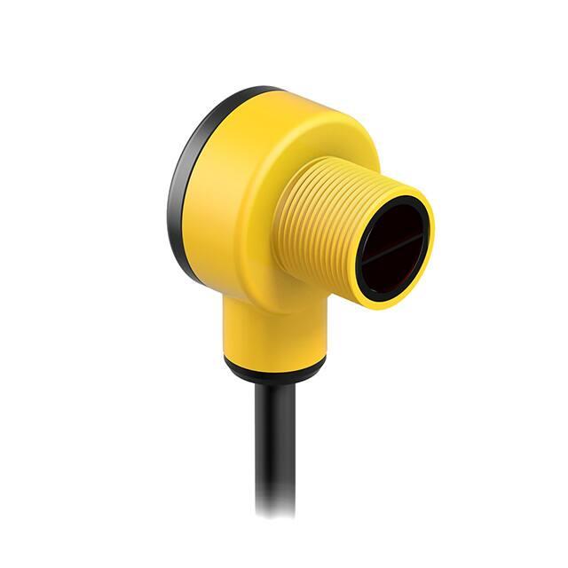 T18SP6D_光学感测器
