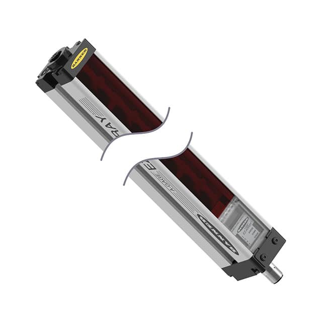 EA5R600PIXMODQ_光学感测器