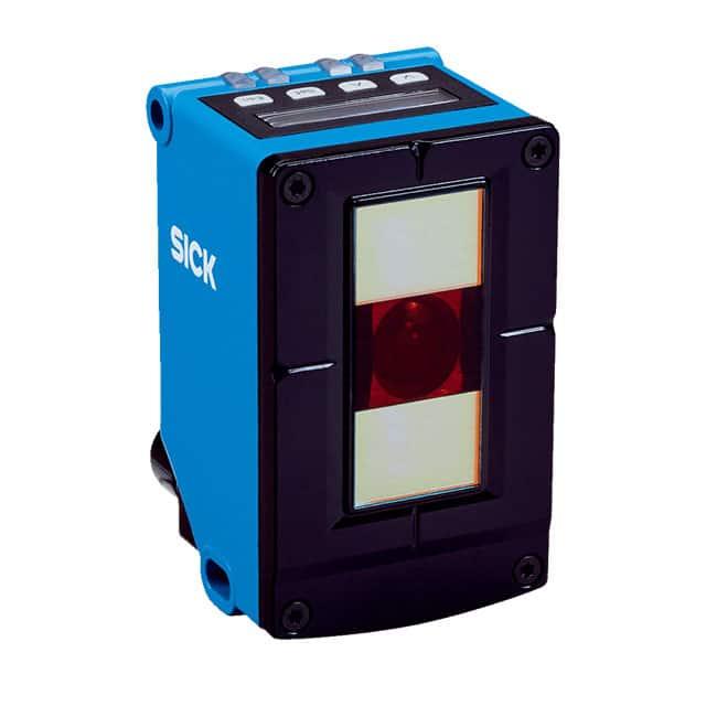 OLS10-BP112311_光学感测器