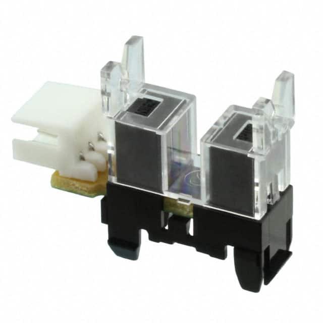 EE-SA407-P2_光学感测器