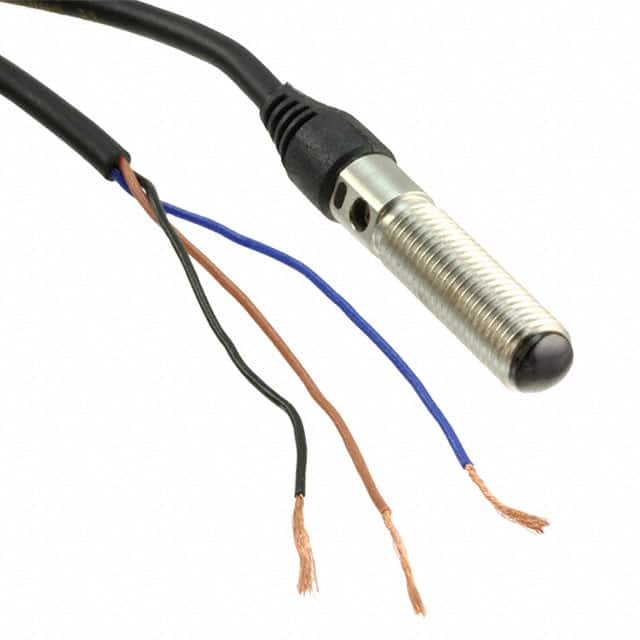 E3T-CD11 2M_光学感测器