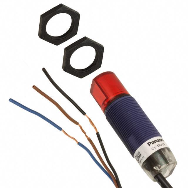 CY-192VA-Y_光学感测器