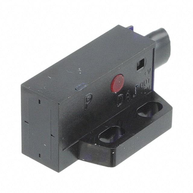 PM2-LL10B_光学感测器