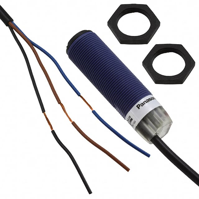 CY-122B-P_光学感测器