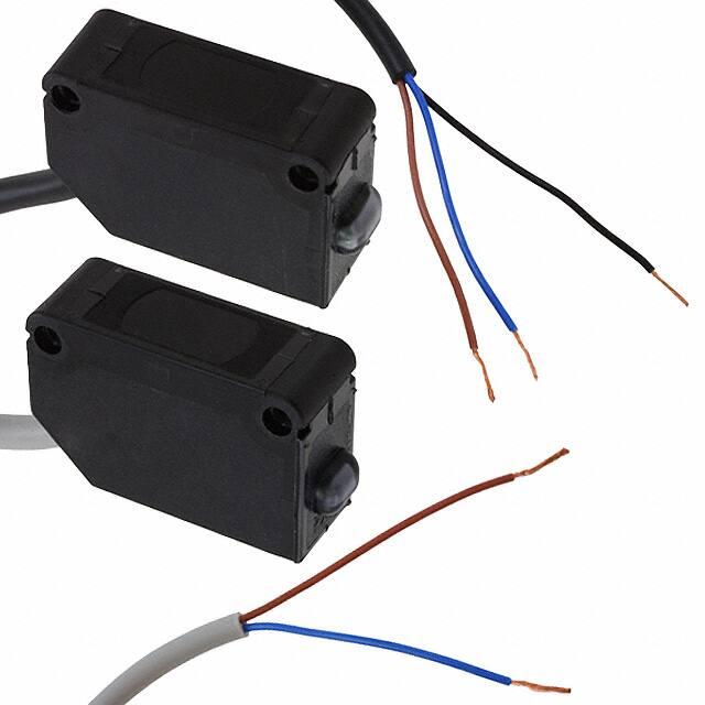 CX-412A-P-C05_光学感测器
