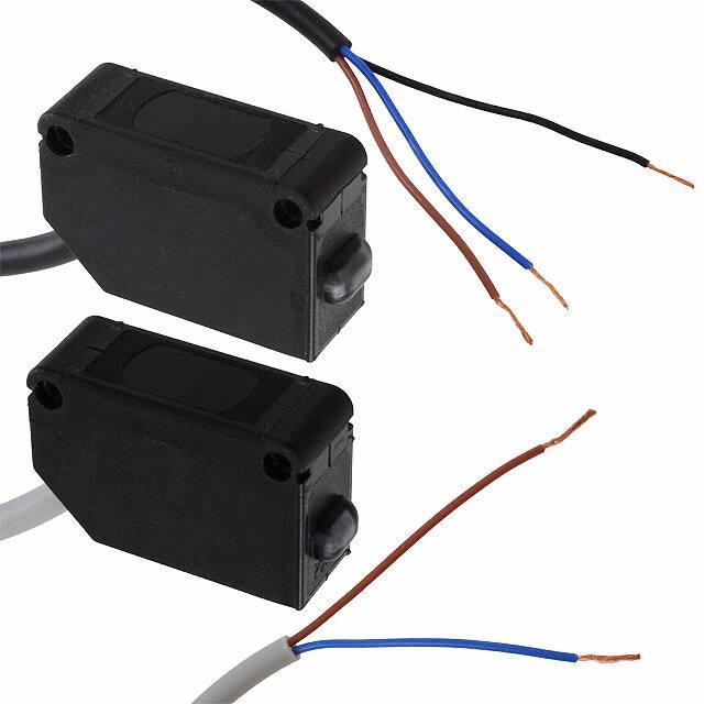CX-412B-P-C05_光学感测器