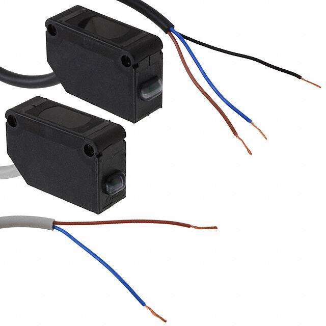 CX-412A-C05_光学感测器