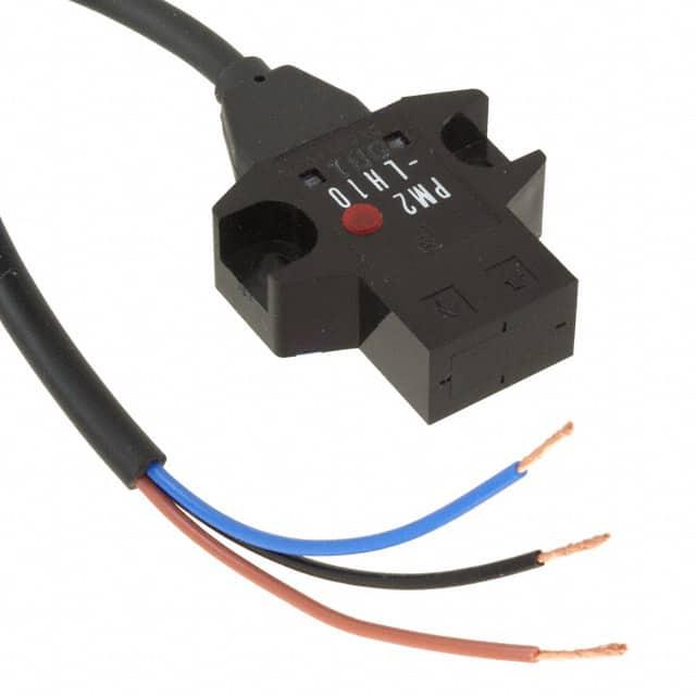 PM2-LH10-C1_光学感测器