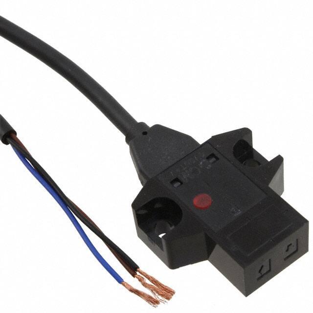 PM2-LF10B-C1_光学感测器
