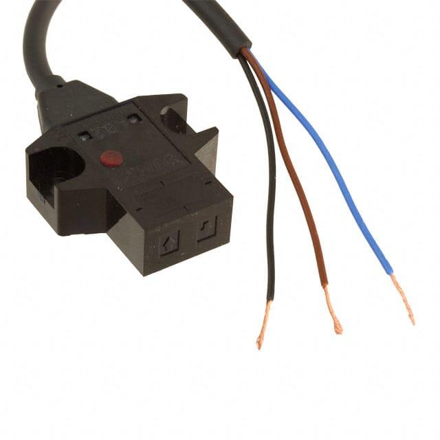 PM2-LF10-C1_光学感测器