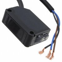 CX-424-P_光学感测器