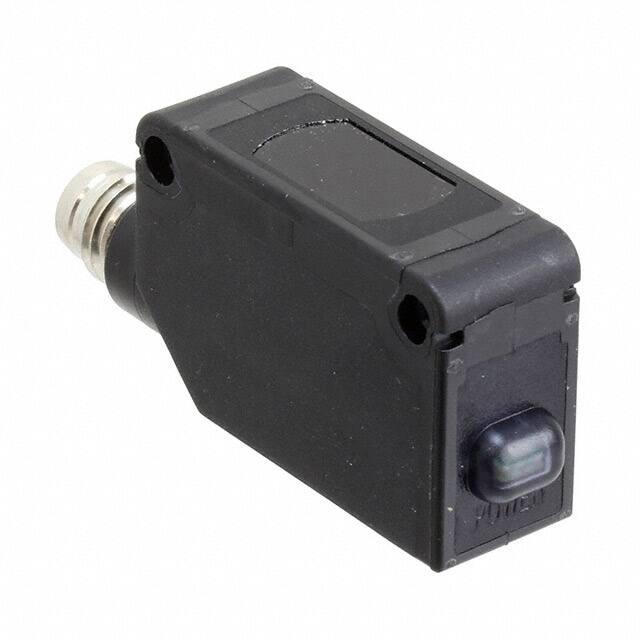 CX-412-Z_光学感测器