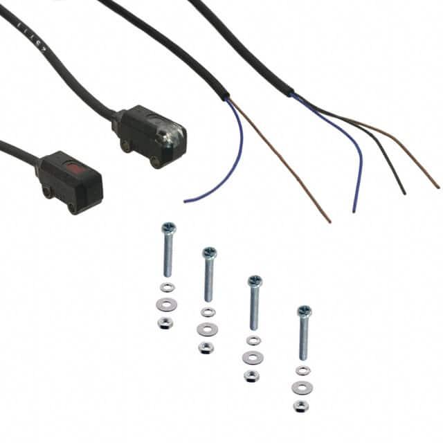 E3T-ST12-U1R_光学感测器