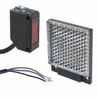 CX-493-P_光学感测器