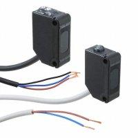 CX-413_光学感测器
