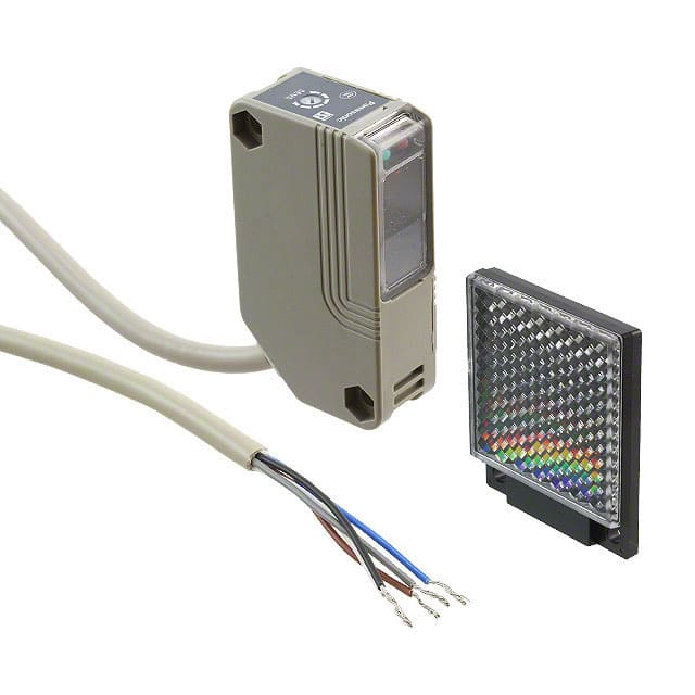 NX5-RM7A_光学感测器