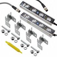 NA40-4_传感器,变送器