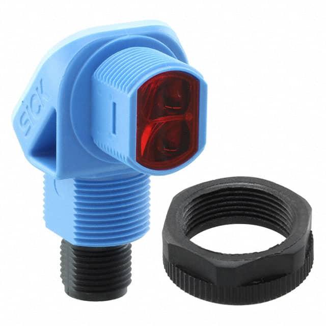 EL3-P2428_光学感测器