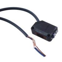 E3Z-T61A-L 2M_传感器,变送器