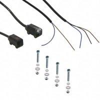 E3T-ST12-U2R_传感器,变送器