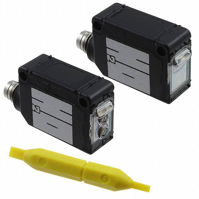 EZ-11-PN-J_光学感测器