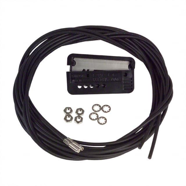 E32-TC200A_光学感测器