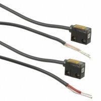 E3C-S10_光学感测器