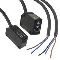 E3Z-T81 5M_传感器,变送器