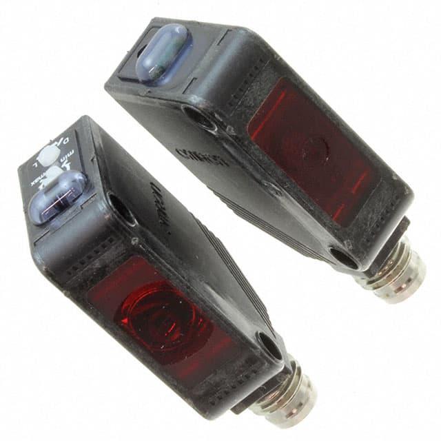 E3Z-T66A_光学感测器