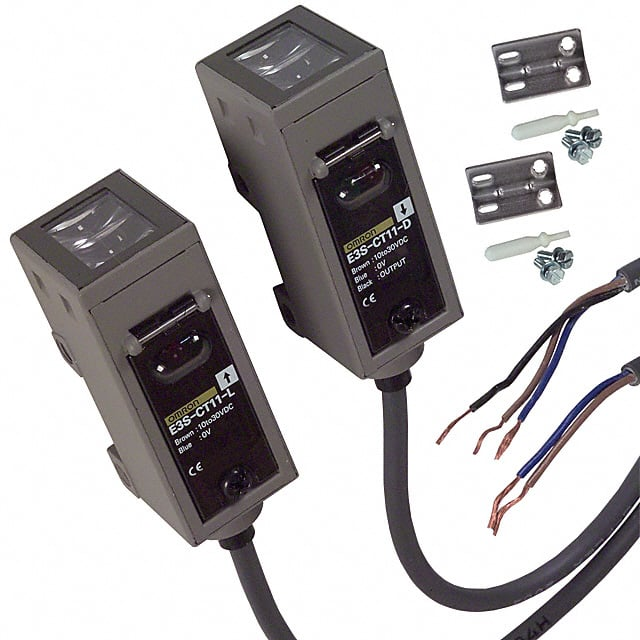 E3S-CT11_光学感测器