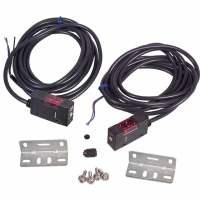 E3S-AT61_光学感测器