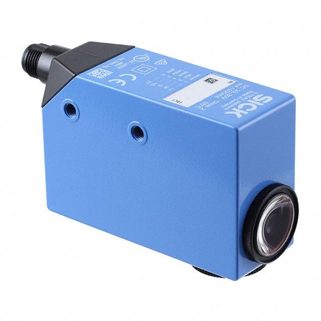 KT5G-2P1151_光学感测器