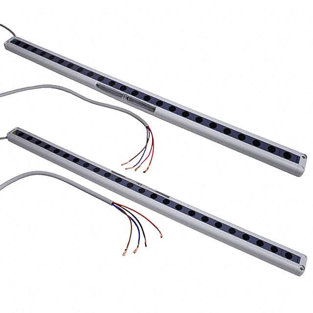 NA2-N24_光学感测器