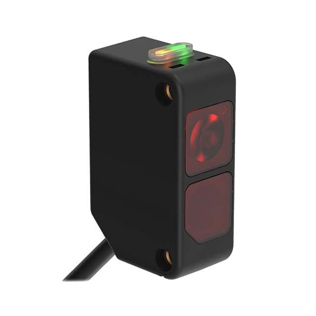 Q20E_光学感测器