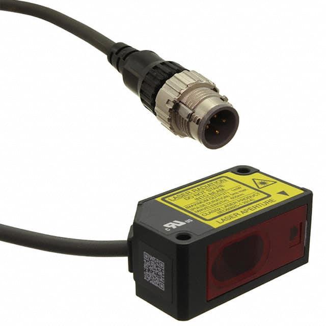 HG-C1400L3-P-J_光学感测器