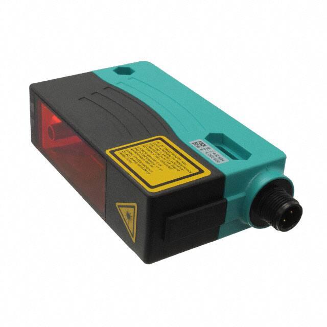 VDM28-8-L-IO/73C/110/122_光学感测器
