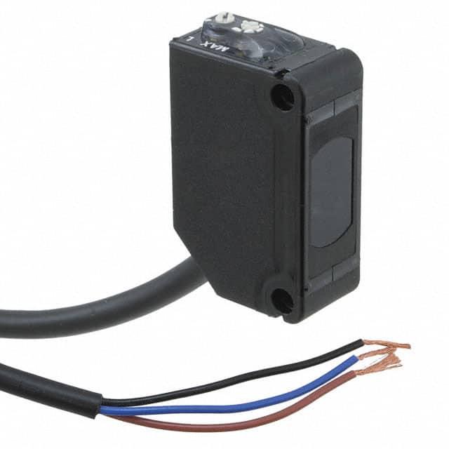 CX-421_光学感测器