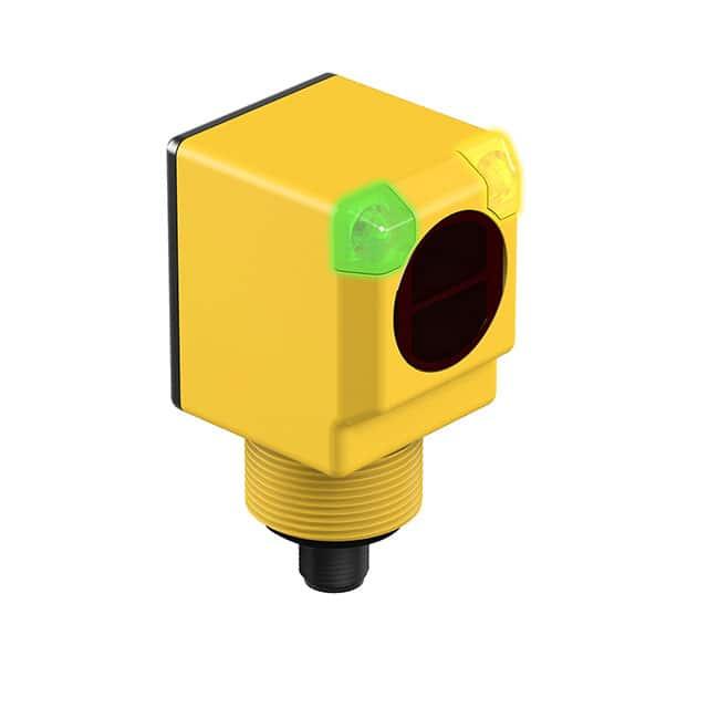 Q40SP6LPQ_光学感测器