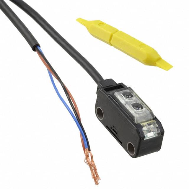 EX-26A-PN_光学感测器